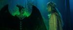 Maleficent Mistress of Evil (49)