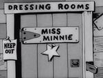 MinniesDressingRoom