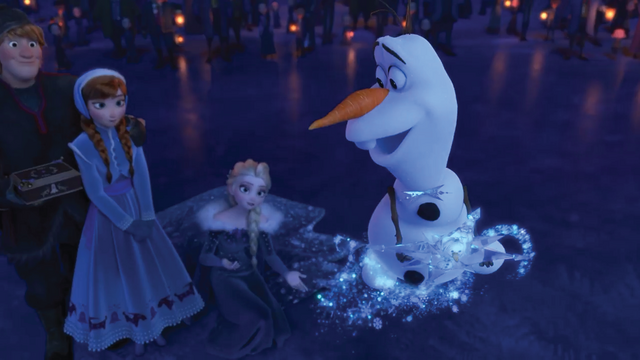 File:Olaf's-Frozen-Adventure-20.png