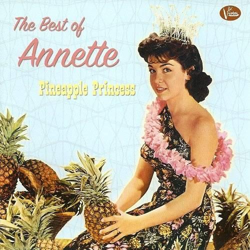 a13f08f2dbe Pineapple Princess | Disney Wiki | FANDOM powered by Wikia