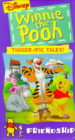 File:PoohFriendshipVHS Tigger-ificTales.jpg