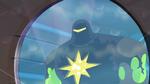 Radioactive Man AEMH 2