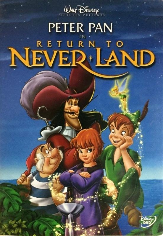 File:Return to Never Land DVD.jpg