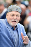 Stacy Keach 71st Cannes Fest