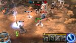 Star Wars Force Arena 4