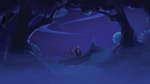 Tangled-Before-Ever-After-9