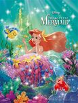 The-Little-Mermaid-disney-princess-39411774-765-1000