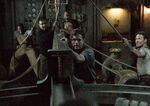 The Finest Hours 12
