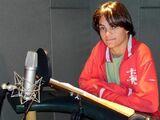 Thiago Farias
