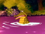 Tick-Tock-Kiwi's Big Adventure 23