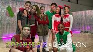 ZOMBIES 2 We Got This Disney Channel x DanceOn
