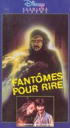 1986-fantomes-1