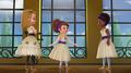 61. The Princess Ballet (7) feat. Amber, Kari.png