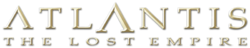 Atlantis-the-lost-empire-logo