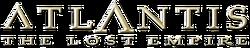 Atlantis-the-lost-empire-logo