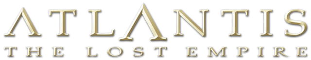 File:Atlantis-the-lost-empire-logo.png