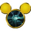 Badge-4626-7