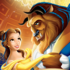 Beauty and the Beast perfil