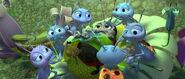 Bugs-life-disneyscreencaps.com-5916