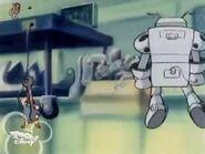 CNIrobotdogs181