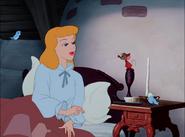 Cinderella-390