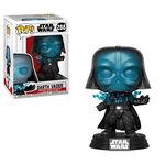Darth Vader ROTJ POP