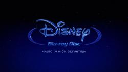 DisneyBlurayLogo