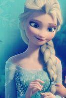 Elsa-elsa-the-snow-queen-35732382-369-548
