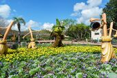 Epcot-International-Flower-and-Garden-Festival Full 29683