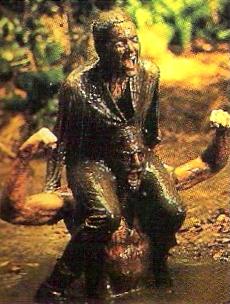 GOTJ-Quicksand
