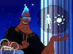 Hades-Hercules and The Apollo Mission03