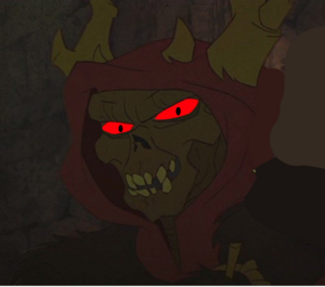 Horned_King_Smile.png