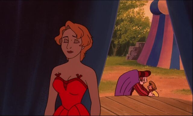 File:Hunch2-disneyscreencaps com-2711.jpg