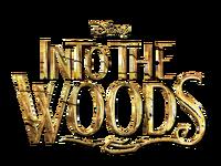 INTW logo