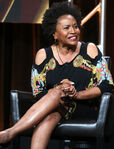 Jenifer Lewis Summer TCA16