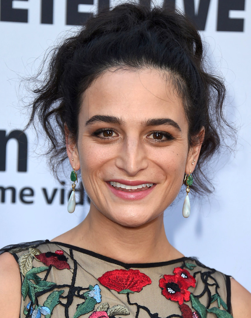 Jenny Slate nudes (95 foto and video), Pussy, Cleavage, Selfie, in bikini 2017