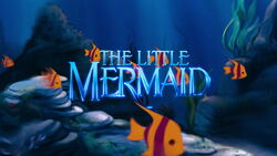 Little-mermaid-1080p-disneyscreencaps.com-238