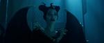 Maleficent Mistress of Evil (60)
