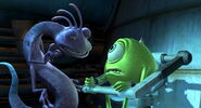 Monsters-inc-disneyscreencaps.com-6137