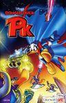 PK - European Cover (Full Image)