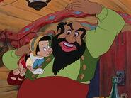 Pinocchio-disneyscreencaps.com-4884