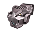 Shuri's Gauntlets (Roblox item)