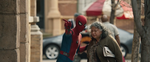 Spider-Man-Homecoming-57