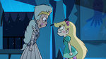 Starcrushed - Star confronts her mother