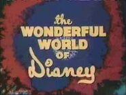The Wonderful World of Disney 1969