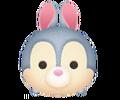Thumper Tsum Tsum Game