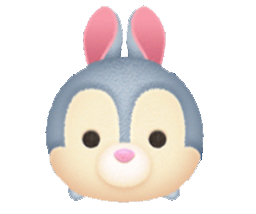File:Thumper Tsum Tsum Game.png