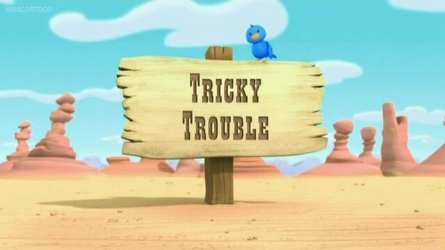 File:Tricky Trouble.jpg