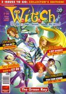 WITCH72-00