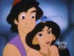 Aladdin & Jasmine - Stinker Belle (5)